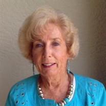 Patricia A. Jenkins