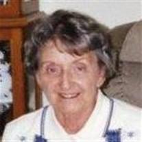 Ruth V. Lipps