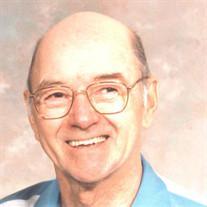 Douglas D Walling