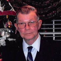 Jerry M. Thompson