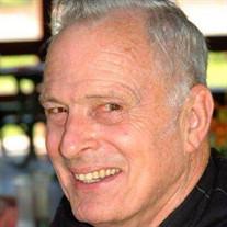 Jack DeLay, Jr.