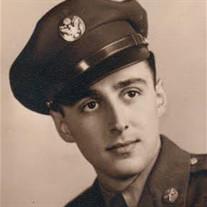Patrick L. Caito