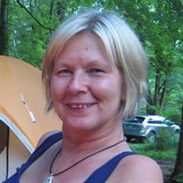 Peggy A. Koschtial