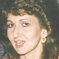 Anna Guglielmini