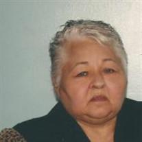 Rita L. Mikulsky