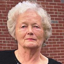Eugenia Kata