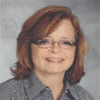 Cynthia Kay Roth