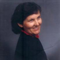 Janina Sawicki