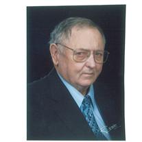 Allen Heyward Hipp