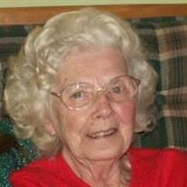 Ruth N. Skane