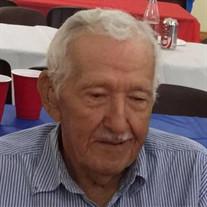 Elwell L. Brashear