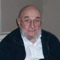 James D. Campbell