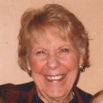 Joann M. Reiter Harris