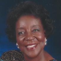 Helen Rose Williamson