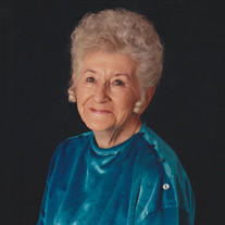 Leonora Steuermann