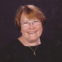 Kathleen Kelley Cunningham