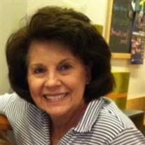 Sara  Ann Pope