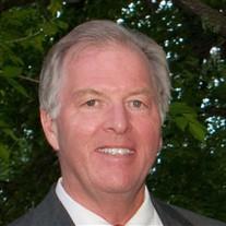 Richard Chapman