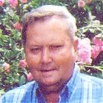 Mr. Gene Gresham