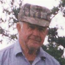Eugene Peter Losinski
