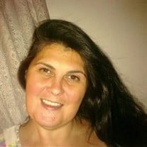 Karen Sue Noles