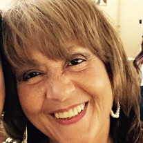 Cindy Berdeguez