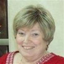 Patsy  N. Milom