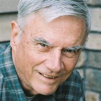 Roy Lee Hemeyer