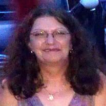Mrs. Kathy Lee Kelley