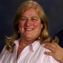 Patricia Lynn Picchi