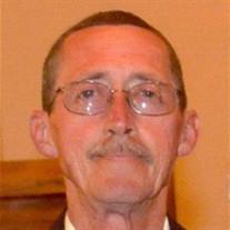 Dwight V. Heiser
