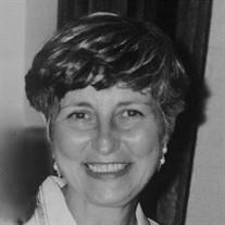 Linda Marie Beauvais