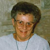 Barbara J. Hess
