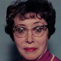 Mary C. Conlon