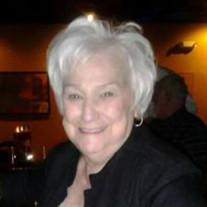Loretta Ann Brockwell