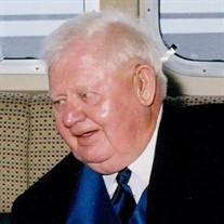 Harold H.  Lundgren