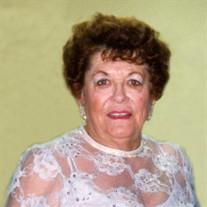 Olga M.  Nerozzi