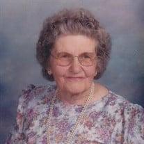 Loretta R. Wilber