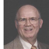 Mr. Benny Lee Corley