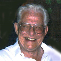 Rex Dean Welch