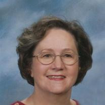 Brenda Moon Summers