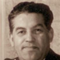 George Batzianis
