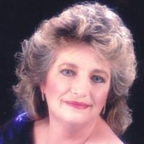 Patricia Ann Dwyer