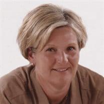 Mary Jean (Comstock) Benedict
