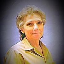 Pam Rice Miller