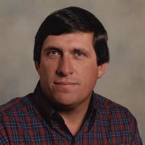 A.M. Phipps, Jr.