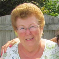 Louise Virga