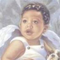 Infant Daniel Joel Early