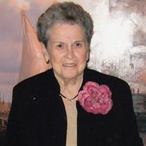 Ethel Grace Chiles-Jones