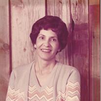 Maxine Elder